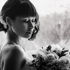 Wedding photographer Anna Mir (annamir27). Photo of 01.07.2016