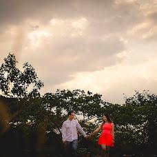 Wedding photographer Jean pierre Vasquez (jeanpierrevasqu). Photo of 18.04.2016