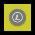 Litecoin farm - Best paying LTC faucet icon