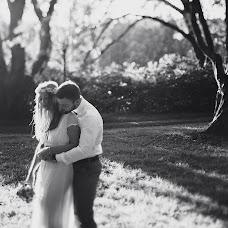Wedding photographer Danil Konovalov (danilkonovalov). Photo of 12.09.2015