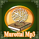 Murottal Mp3 (app)