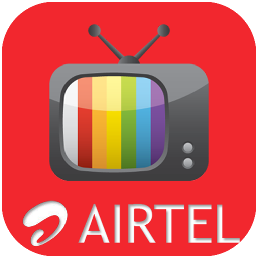 New Airtel TV Free Tips : All Indian Channels app (apk) free