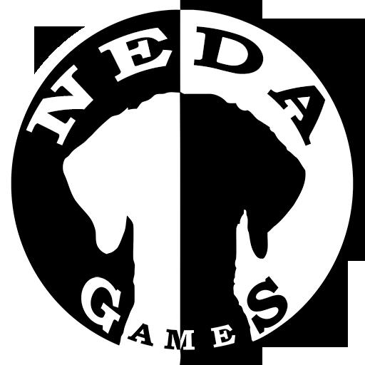 Neda Games avatar image