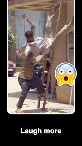 Snack Video screenshot 6