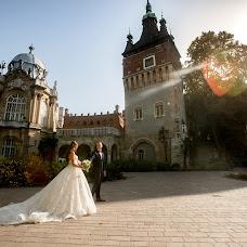 Esküvői fotós László Fülöp (FulopLaszlo). Készítés ideje: 27.09.2017