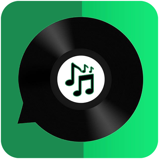 Tips for Joox music free