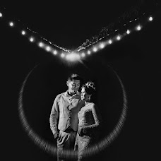 Wedding photographer Meiggy Permana (meiggypermana). Photo of 19.11.2018