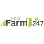 Real Farm 247