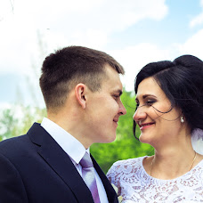 Wedding photographer Olya Koval (olyaKo). Photo of 25.05.2016