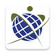 SAQ - DISH UAT Download for PC Windows 10/8/7
