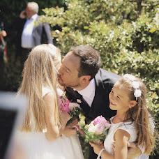 Wedding photographer Valeria Cool (ValeriaCool). Photo of 28.07.2017