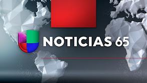 Noticias 65 thumbnail
