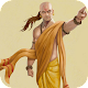 चाणक्य नीति - Chanakya Niti Hindi Download for PC Windows 10/8/7