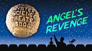 Angels' Revenge thumbnail