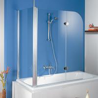 Details_12 Exklusiv Badewannenaufsatz, 2-teilig mit Seitenwand.jpg