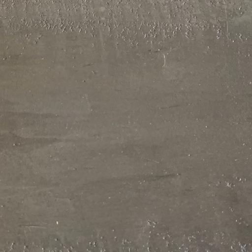 nuancier-les-betons-de-clara-cachou-collection-les-ebenes-decoration-interieure-enduit-decoratif.jpg