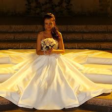 Wedding photographer Aleksandr Sasin (assasin). Photo of 06.11.2017