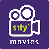 Sify Latest Movies Reviews & Ratings