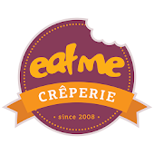 Eat me Creperie