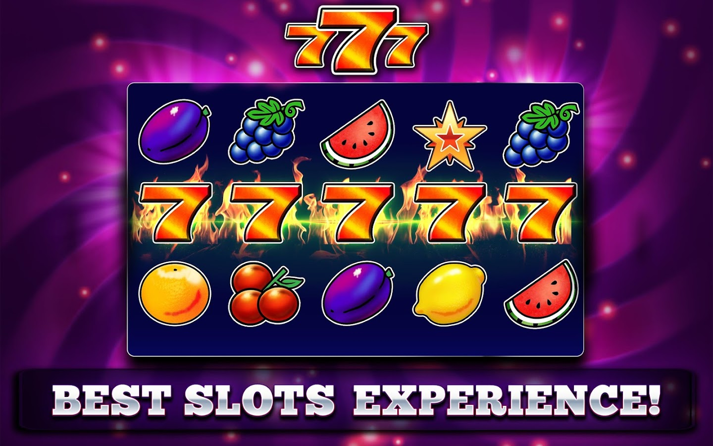 best slots to play in vegas 2016 fireworks