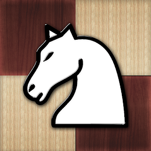 Chess 2 for PC and MAC