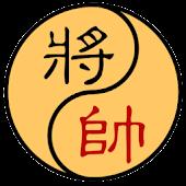 Chinese Chess FREE