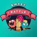 Sweet Battle icon