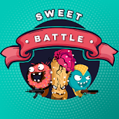 Sweet Battle