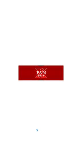 FanXChatスクリーンショット1
