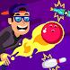 Bowling Idle - スポーツアイドルゲーム