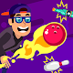 Bowling Idle - Sports Idle Games
