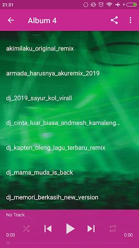 Download Lagu Memori Berkasih Remix : download, memori, berkasih, remix, Download, Bermimpi, Selalu, Tidurku, Offline, Android, STEPrimo.com