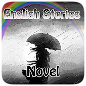Novel Stories - Ebook
