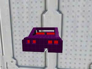 skyline H'T 2000GT-R racing