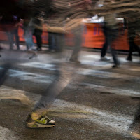 Ballo in piazza di giococco