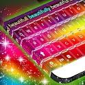 Tastiera Multi Color icon