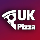 UK Pizza Online