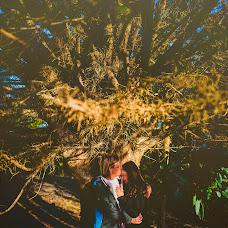 Wedding photographer Giovanni Valdebenito (giov). Photo of 22.06.2015