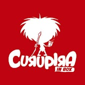 Curupira In Box