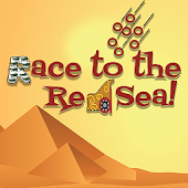 Race to the Red Sea