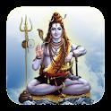 Shiva Vandana icon