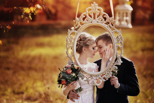 Image result for creative wedding photoshoot ideas