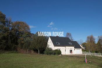 maison à Plouër-sur-Rance (22)
