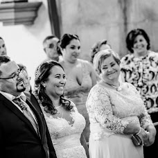 Wedding photographer Miguel angel Padrón martín (Miguelapm). Photo of 18.11.2017