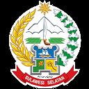 SIRITTA Prov.Sulawesi Selatan Ver.2 icon