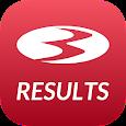Bowflex Results