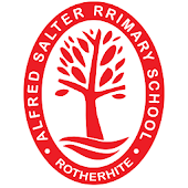 Alfred Salter Primary School