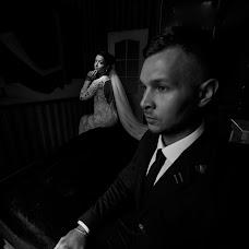 Wedding photographer Nadezhda Gorodeckaya (gorodphoto). Photo of 26.09.2017