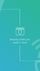 Baixar Avira Phantom VPN: Free & Fast VPN Client & Proxy APK 2 0 25
