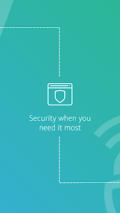 Avira Phantom VPN For Pc: Download On Windows 10/8/7 3